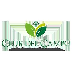 club-del-campo-1.png