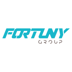 fortuny-group.png
