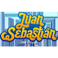 juan-sebastian-1.png