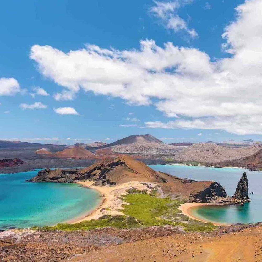 Isla-Bartolomé-mini.jpg