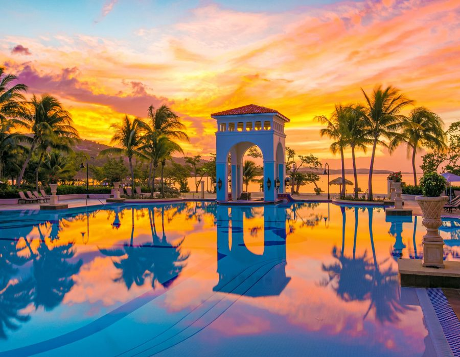 Sandals-White-House-Jamaica-Sunrise-Main-Pool.jpg