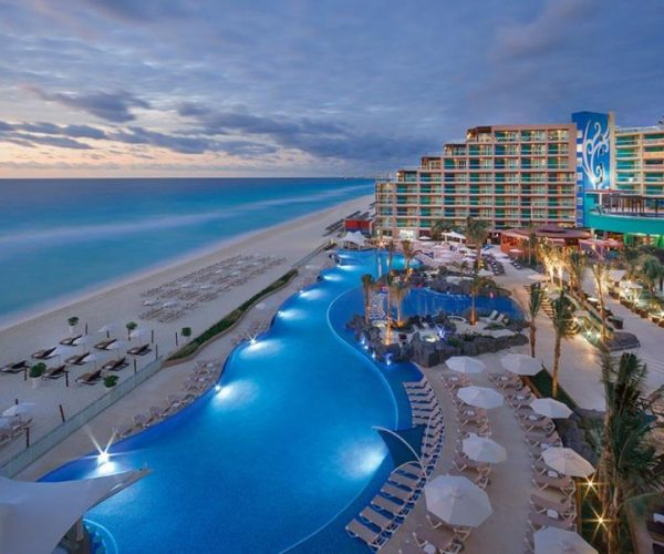hoteles_cancun_.jpg