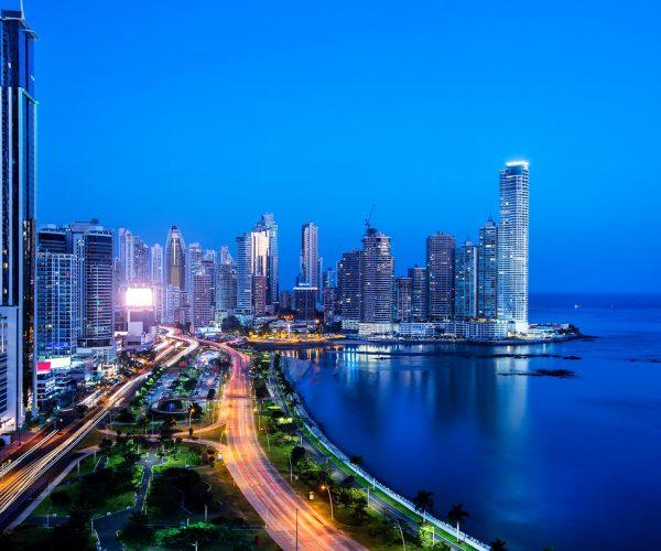 panama-city-panama-skyline.jpg