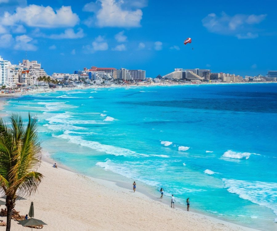 things-to-do-in-cancun-featured-2-1-1920x1000-2.jpg